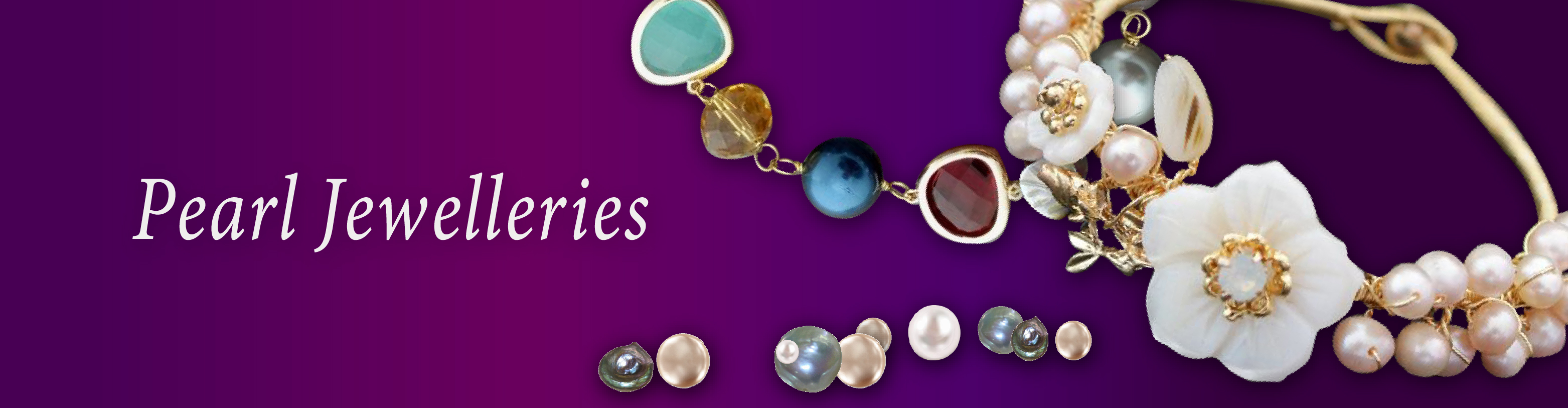 ee2e85282 Genuine Cultured Pearl Jewelry at Leisfita.com from Bangladesh