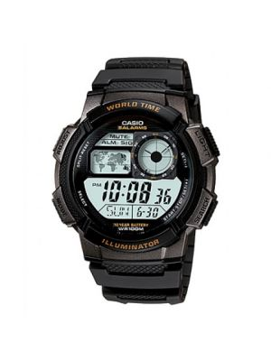 Men Casio Multi functional Digital Watch (AE-1000W-1A)